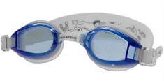 Aqua Speed Accent dječje naočale za plivanje