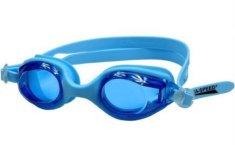 Aqua Speed Ariadn dječje naočale za plivanje