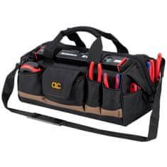 CLC Work Gear Taška na nářadí BigMouth® velká