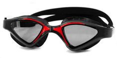 Aqua Speed Raptor naočale za plivanje