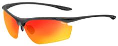 R2 Peak – AT031 športna sončna očala
