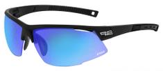 R2 Racer – AT063 športna sončna očala