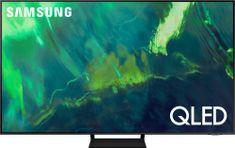 Samsung QE75Q70A