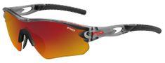 R2 Proof - AT095 sportske naočale