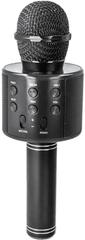 Forever BMS-300 mikrofon