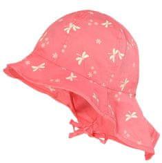 Maximo Lány kalap
