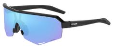 R2 Fluke - AT100 sportske naočale