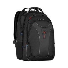 """Wenger CARBON plecak 17"""" MacBook Pro"""