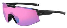 R2 Edge - AT101 športna očala