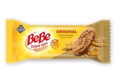 OPAVIA BEBE dobré ráno sušienky extracereálne 50g (bal. 30ks)