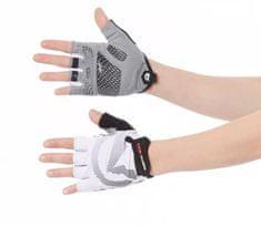 Northfinder ženske kolesarske rokavice