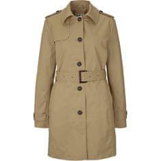 Tom Tailor Női kabát 1024462.11036