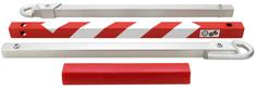 Compass Tyč tažná 2500kg TÜV/GS