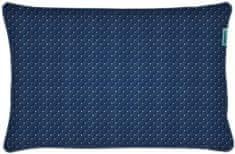 Wendre Koppla ortopéd párna 40 × 60 cm, kék