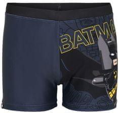 LEGO Wear Fiú boxer Batman LW-12010143