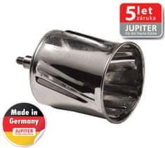 Jupiter Nástavec Jupiter 506204 - struhadlo na plátky