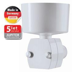 Jupiter Nástavec Jupiter 862860 na výrobu ovesných vloček