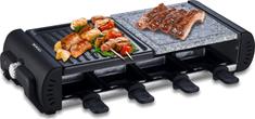 Sogo Raclette gril SOGO SS-10370
