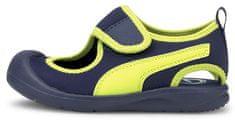 Puma Aquacat Inf sandale za dječake