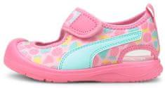 Puma Aquacat Inf sandale za djevojčice