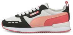Puma Lány sportcipő Puma R78 Jr