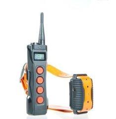 Aetertek Profi elektrický výcvikový obojok / vibračný obojok