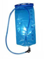 Haven Vak na vodu - rezervoár Microban - objem 2 litry