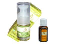 Orient House 100% bio opunciový olej 15ml edícia