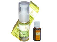 Orient House Opunciový olej 30ml bio edícia