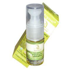 Orient House Opunciový olej 15ml bio priamo z Maroka