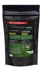 Life Force Natural Humic Acid Super trávník 1 kg