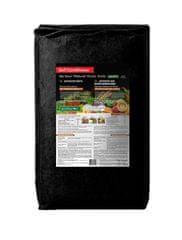 Life Force Natural Humic Acid pre organické poľnohospodárstvo 25 kg