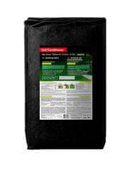 Life Force Natural Humic Acid Super trávník 25 kg