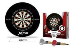 XQMax Darts Surround Tournament Set