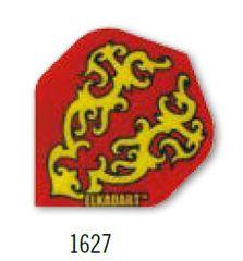Elkadart Letky Longlife E1627