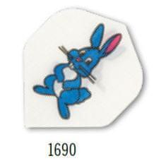 Elkadart Letky Longlife E1690