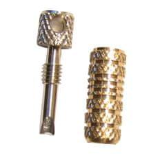 Elkadart Extractor Tool - kľúč