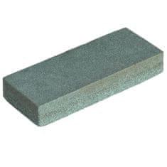Mission Brousek - Duplex Sharpening Stone