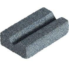 Mission Brousek s drážkou - V-Sharp Sharpening Stone