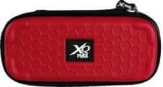 XQMax Darts Puzdro na šípky - small - red