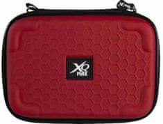 XQMax Darts Puzdro na šípky - big - red