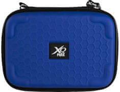 XQMax Darts Puzdro na šípky - big - blue