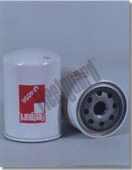FLEETGUARD Filtry FS19736