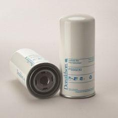 DONALDSON Filtry P165251