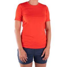 Northfinder Diremis ženska majica