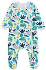 Garnamama dječja pidžama md112326_fm3