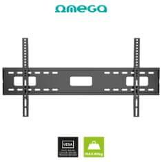 Omega OUTV85F fiksni stalak za TV, sa 106,68 cm (42) na 215,9 cm (85)