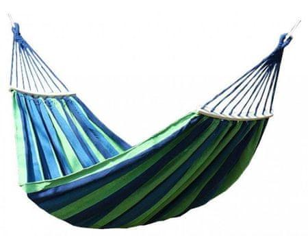 Merco Hamaka Comfort viseća mreža, L, 160 cm