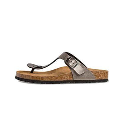 Tamaris Női flip-flop 1-1-27522-26-214 (Méret 37)