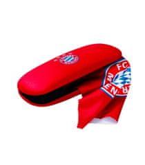 FOREVER COLLECTIBLES Puzdro na okuliare Bayern Mníchov